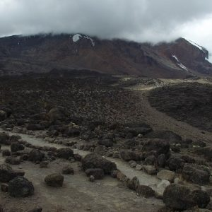 Kili-Highlight-10.jpg