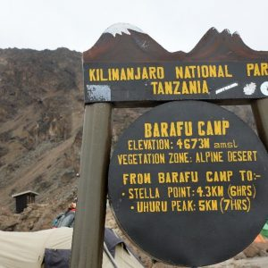 machame-barafu-camp.jpg